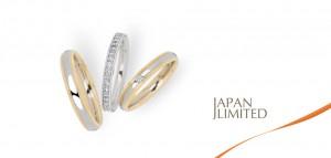 ring_6_6